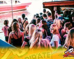 8 Septiembre Boat Party (7)