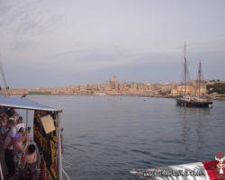 8 Septiembre Boat Party (9)