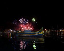ABRIL MALTA INTERNATIONAL FIREWORK FESTIVAL 2014 (11)