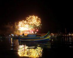 ABRIL MALTA INTERNATIONAL FIREWORK FESTIVAL 2014 (12)