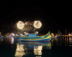 ABRIL MALTA INTERNATIONAL FIREWORK FESTIVAL 2014 (13)