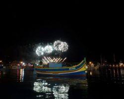ABRIL MALTA INTERNATIONAL FIREWORK FESTIVAL 2014 (14)