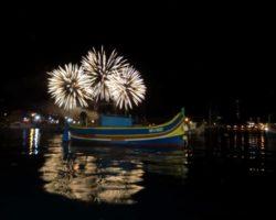 ABRIL MALTA INTERNATIONAL FIREWORK FESTIVAL 2014 (16)