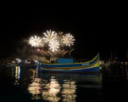 ABRIL MALTA INTERNATIONAL FIREWORK FESTIVAL 2014 (18)