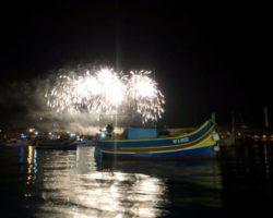 ABRIL MALTA INTERNATIONAL FIREWORK FESTIVAL 2014 (20)