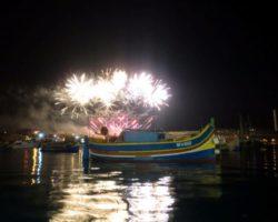ABRIL MALTA INTERNATIONAL FIREWORK FESTIVAL 2014 (24)