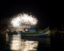 ABRIL MALTA INTERNATIONAL FIREWORK FESTIVAL 2014 (25)