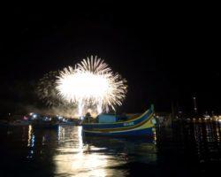 ABRIL MALTA INTERNATIONAL FIREWORK FESTIVAL 2014 (26)