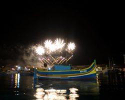 ABRIL MALTA INTERNATIONAL FIREWORK FESTIVAL 2014 (27)
