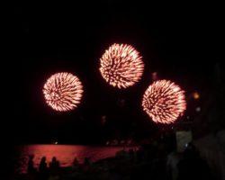 ABRIL MALTA INTERNATIONAL FIREWORK FESTIVAL 2014 (36)