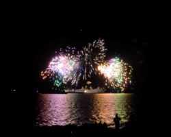 ABRIL MALTA INTERNATIONAL FIREWORK FESTIVAL 2014 (37)