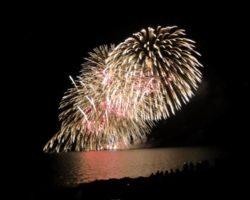 ABRIL MALTA INTERNATIONAL FIREWORK FESTIVAL 2014 (39)