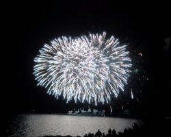 ABRIL MALTA INTERNATIONAL FIREWORK FESTIVAL 2014 (41)