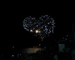 ABRIL MALTA INTERNATIONAL FIREWORK FESTIVAL 2014 (42)