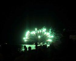 ABRIL MALTA INTERNATIONAL FIREWORK FESTIVAL 2014 (43)