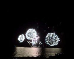 ABRIL MALTA INTERNATIONAL FIREWORK FESTIVAL 2014 (46)