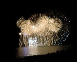 ABRIL MALTA INTERNATIONAL FIREWORK FESTIVAL 2014 (48)