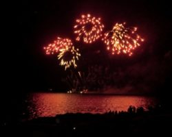 ABRIL MALTA INTERNATIONAL FIREWORK FESTIVAL 2014 (49)