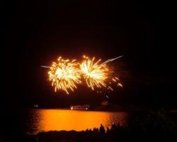 ABRIL MALTA INTERNATIONAL FIREWORK FESTIVAL 2014 (51)