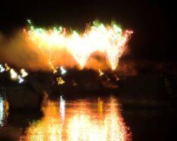 ABRIL MALTA INTERNATIONAL FIREWORK FESTIVAL 2014 (6)