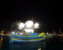 ABRIL MALTA INTERNATIONAL FIREWORK FESTIVAL 2014 (7)