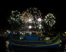 ABRIL MALTA INTERNATIONAL FIREWORK FESTIVAL 2014 (8)