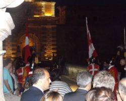 ABRIL MDINA BY NIGHT (17)