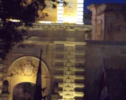 ABRIL MDINA BY NIGHT (18)