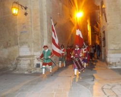 ABRIL MDINA BY NIGHT (19)
