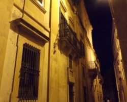 ABRIL MDINA BY NIGHT (21)
