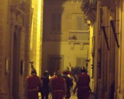 ABRIL MDINA BY NIGHT (22)