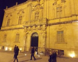 ABRIL MDINA BY NIGHT (23)