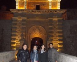 ABRIL MDINA BY NIGHT (24)