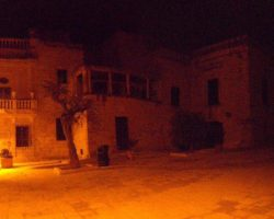ABRIL MDINA BY NIGHT (27)