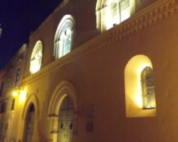 ABRIL MDINA BY NIGHT (33)