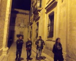 ABRIL MDINA BY NIGHT (35)