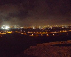 ABRIL MDINA BY NIGHT (36)