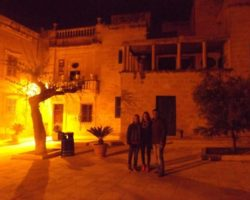 ABRIL MDINA BY NIGHT (37)