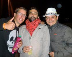 ABRIL SUNGLASSES AT NIGHT EN GIANPULA (50)
