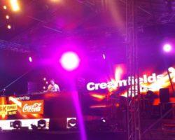 AGOSTO CREAMFIELDS MALTA 2014 (4)