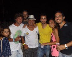 AGOSTO CREAMFIELDS MALTA 2014 (44)