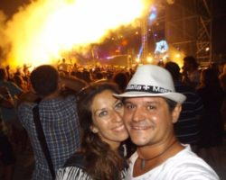 AGOSTO CREAMFIELDS MALTA 2014 (51)