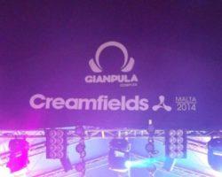 AGOSTO CREAMFIELDS MALTA 2014 (69)