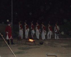BIRGUFEST Birgu OCTUBRE 2013) (15)