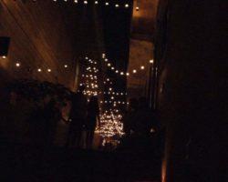 BIRGUFEST Birgu OCTUBRE 2013) (8)