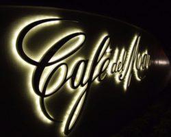 CAFÉ DEL MAR MALTA RESUMEN 2013 (14)