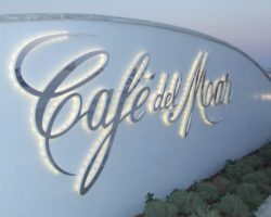 CAFÉ DEL MAR MALTA RESUMEN 2013 (22)