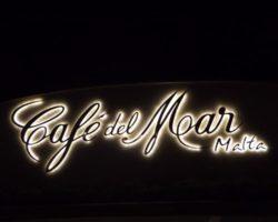 CAFÉ DEL MAR MALTA RESUMEN 2013 (43)