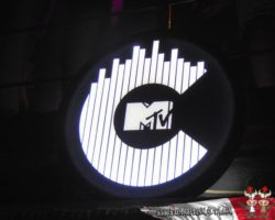 Club MTV Sunbreak Malta 2017 (10)