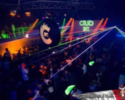 Club MTV Sunbreak Malta 2017 (11)